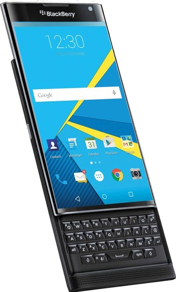 blackberry-priv_1.jpg