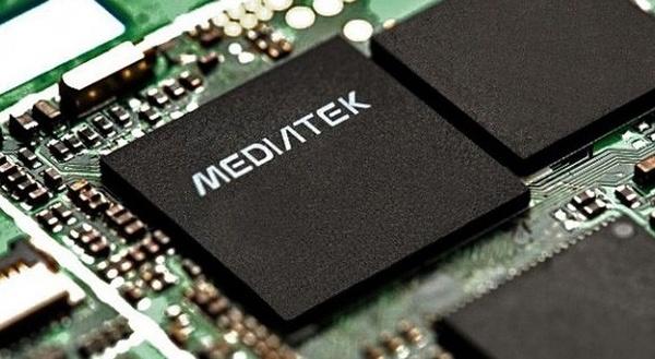 mediatek_cpu_1.jpg