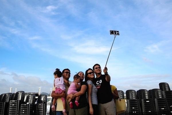 panoramaselfie.jpg