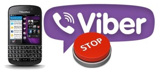 stop_viber_1.jpg