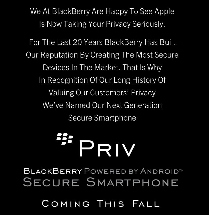 priv-blackberry-site-update.png