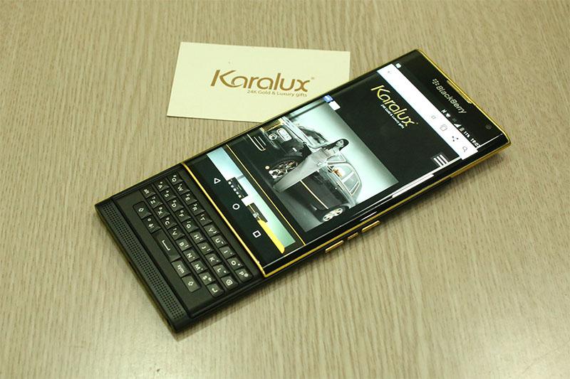 karalux_priv.jpg