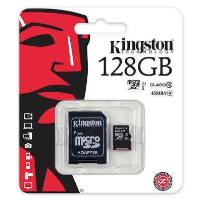 microsdxc_class_10_uhs-i_128gb_with_adapter_sdc10g2_128gb_pc_hr_23_09_2015_10_27_2.jpg