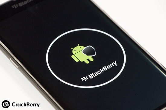 priv-android-boot.jpg
