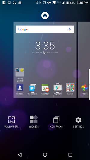 blackberry_launcher_new.png