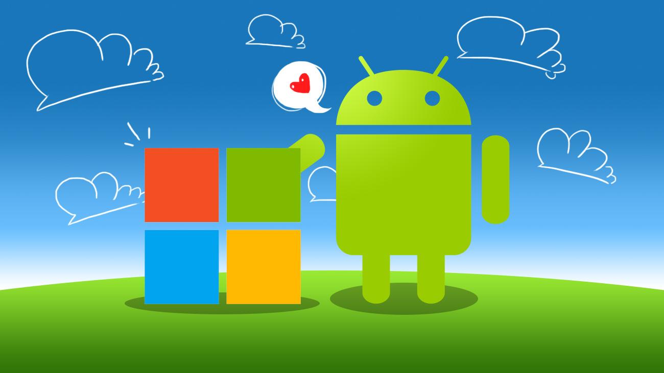 microsoft_android.jpg