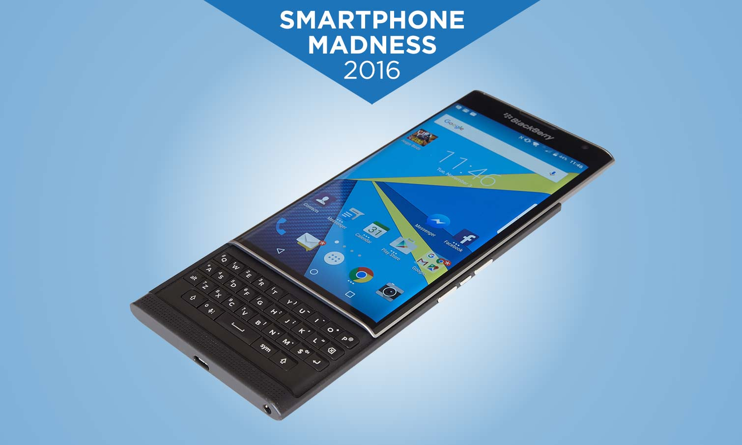 s-madness16-cover-blackberry_priv_winner.jpg