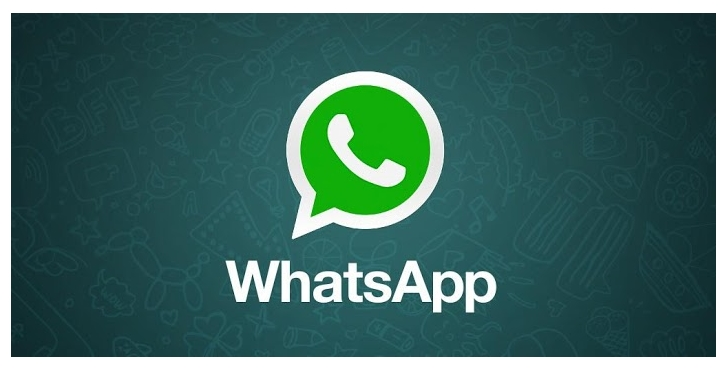 whatsapp-for-pc.jpg