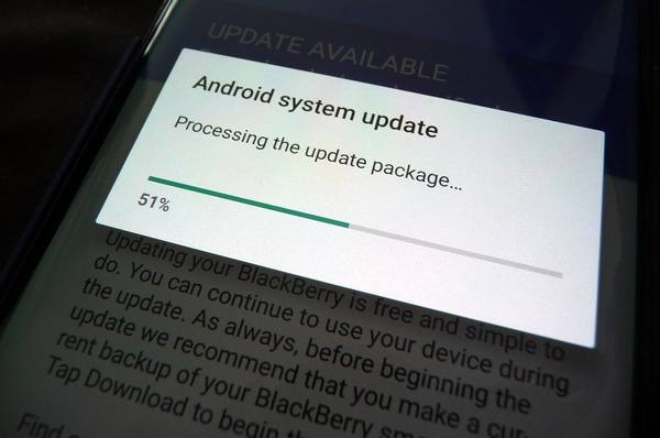 android_system_update.jpg