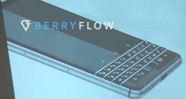blackberry_rome_argon.jpg