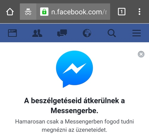 fb_messenger_web.jpg