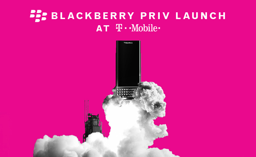 t-mo-priv-launch.jpg