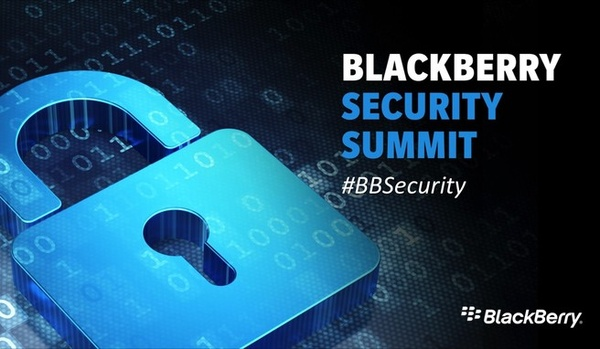 security_summit.jpg