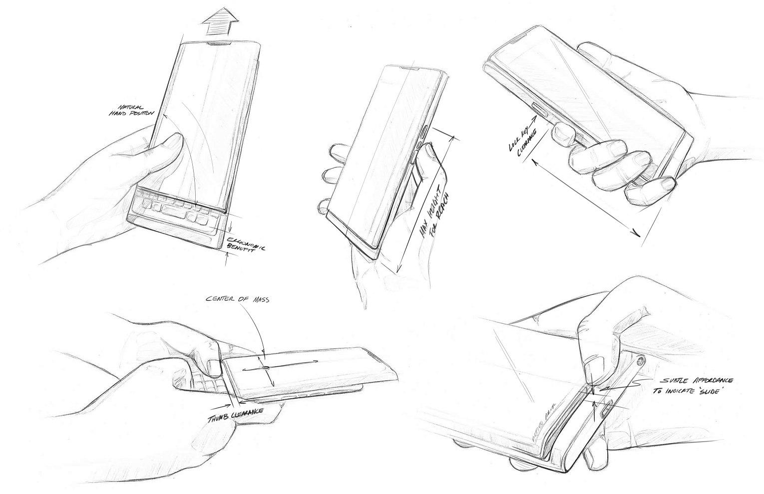 3_priv_hand_sketches_white.png