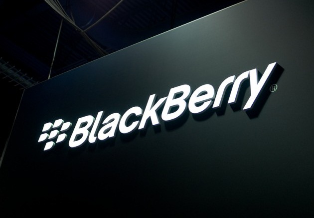 blackberry-logo-800x529.jpg
