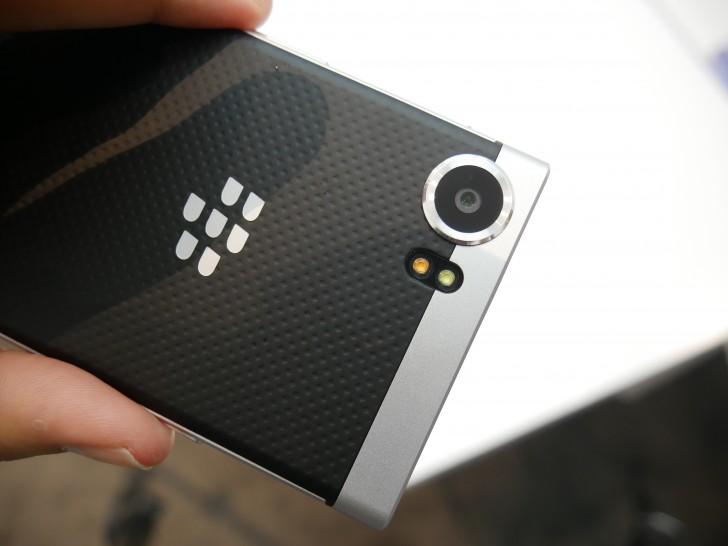 mercury_camera.jpg