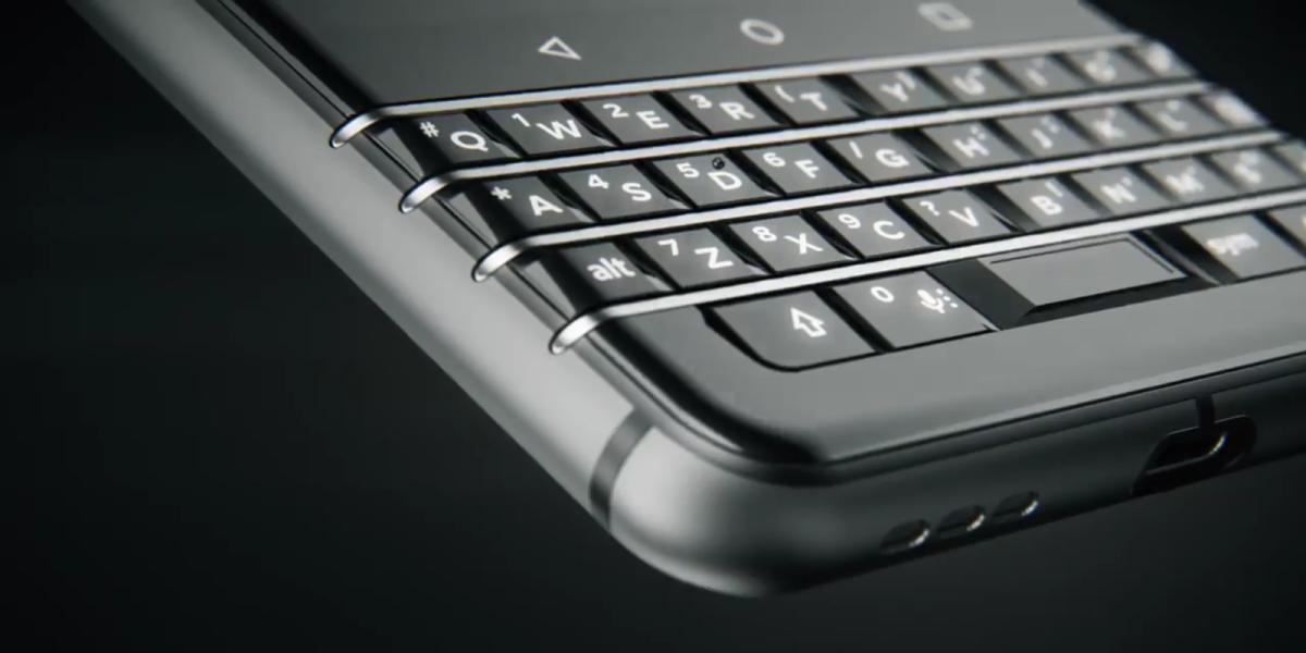 mercury_keyboard.png