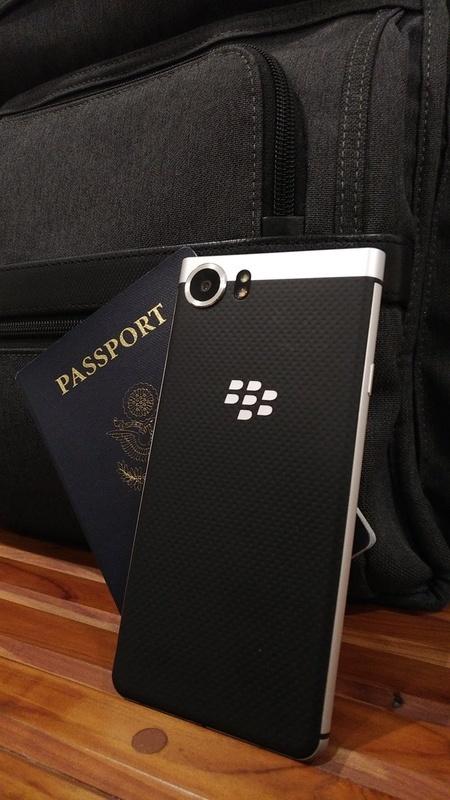 merc_passport2.jpg