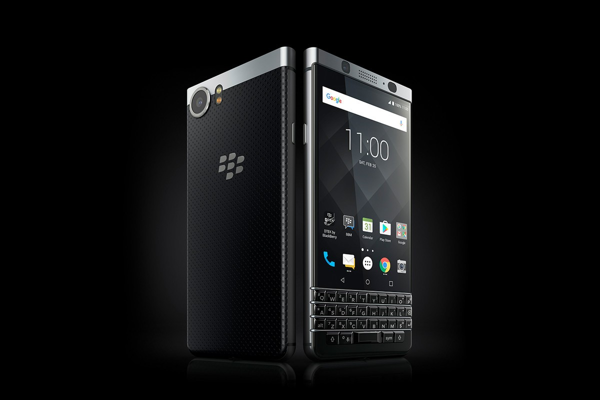keyone_official_black.jpg