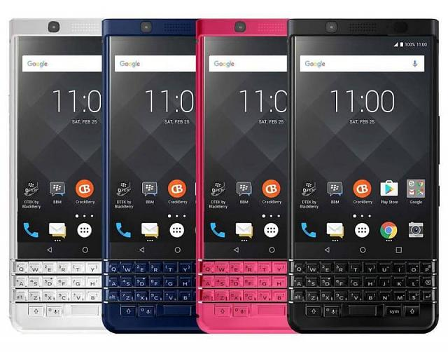 keyone_colors.jpg