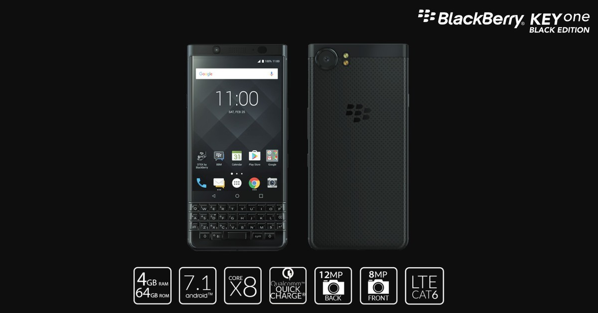 keyone_black_edition_specs.jpg