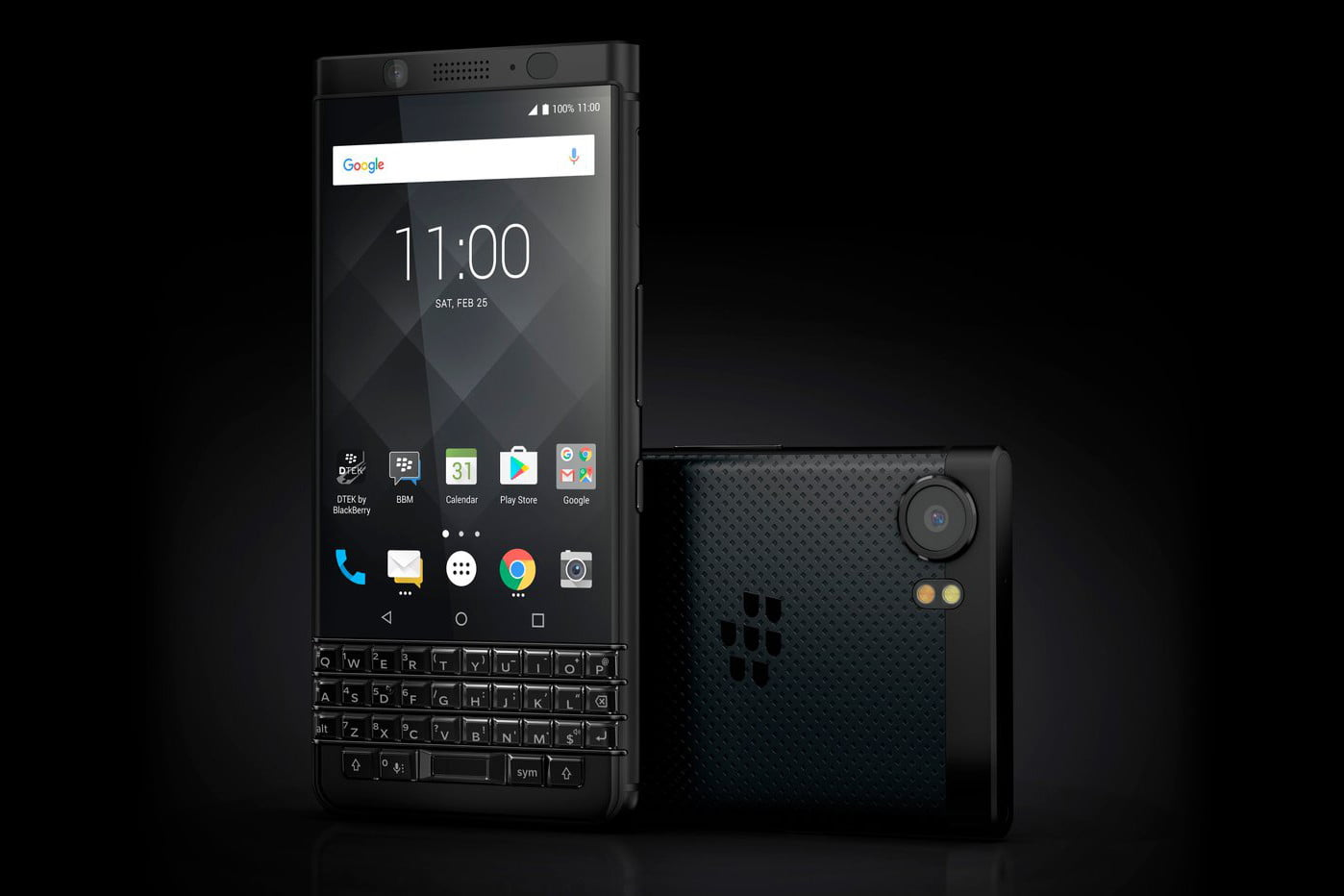 blackberry-keyone-limited-black-1398x932.jpg