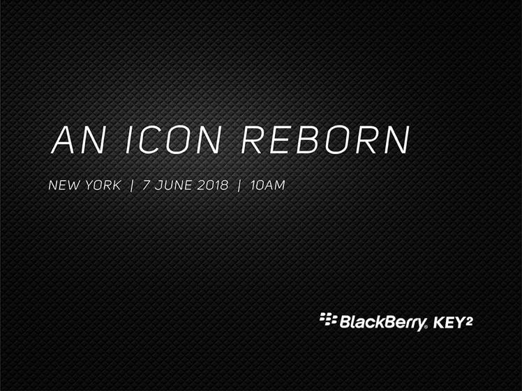 key2-announce.jpg