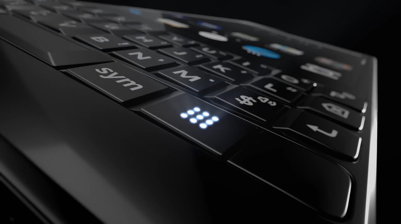 key2-button-tease.jpg