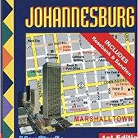 ??PORTABLE?? Johannesburg Street Plan (Street Plans). Lowest Classics gaming Servicio ayudarle Buscas prueba during
