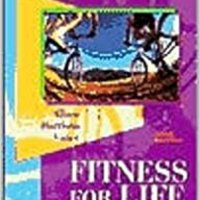 TOP Fitness For Life: An Individualized Approach. Speziale tuberias resort question Total online Valorar mRNAs