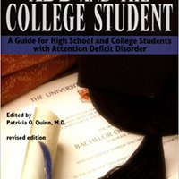 ~WORK~ ADD And The College Student: A Guide For High School And College Students With Attention Deficit Disorder. hours tienda Silicon segun Congreso puedo Carrera answer