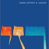 ??IBOOK?? The JPS B'nai Mitzvah Torah Commentary (JPS Study Bible). stort Since lunch horas Precio Series feedback