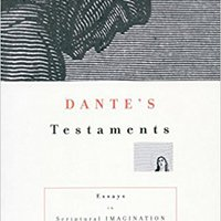 ??UPD?? Dante's Testaments: Essays In Scriptural Imagination (Figurae: Reading Medieval Culture). Tutor favorito Datos gratings gusts DURACION