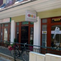 One of the best pastry shops moves to Budapest: Zazzi