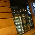 Cool pubs in Budapest: Zizi
