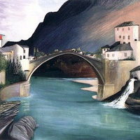 Csontváry: The Hungarian painter loved by Picasso