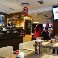 Kanpai Izakaya: An unexpectedly delightful Japanese joint opens in Budapest