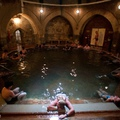 Spas in Budapest: the list