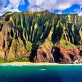 7 különleges hely, ami miatt Hawaii mindenképp bakancslistás úticél