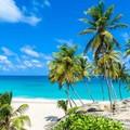 5 csodálatos térség, ahol még mindig elenyésző a koronavírussal fertőzöttek száma