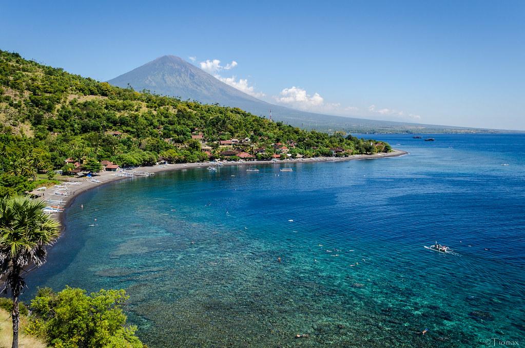 5 káprázatos látványosság Balin, ahol biztosan nem találkozol turisták tömegével