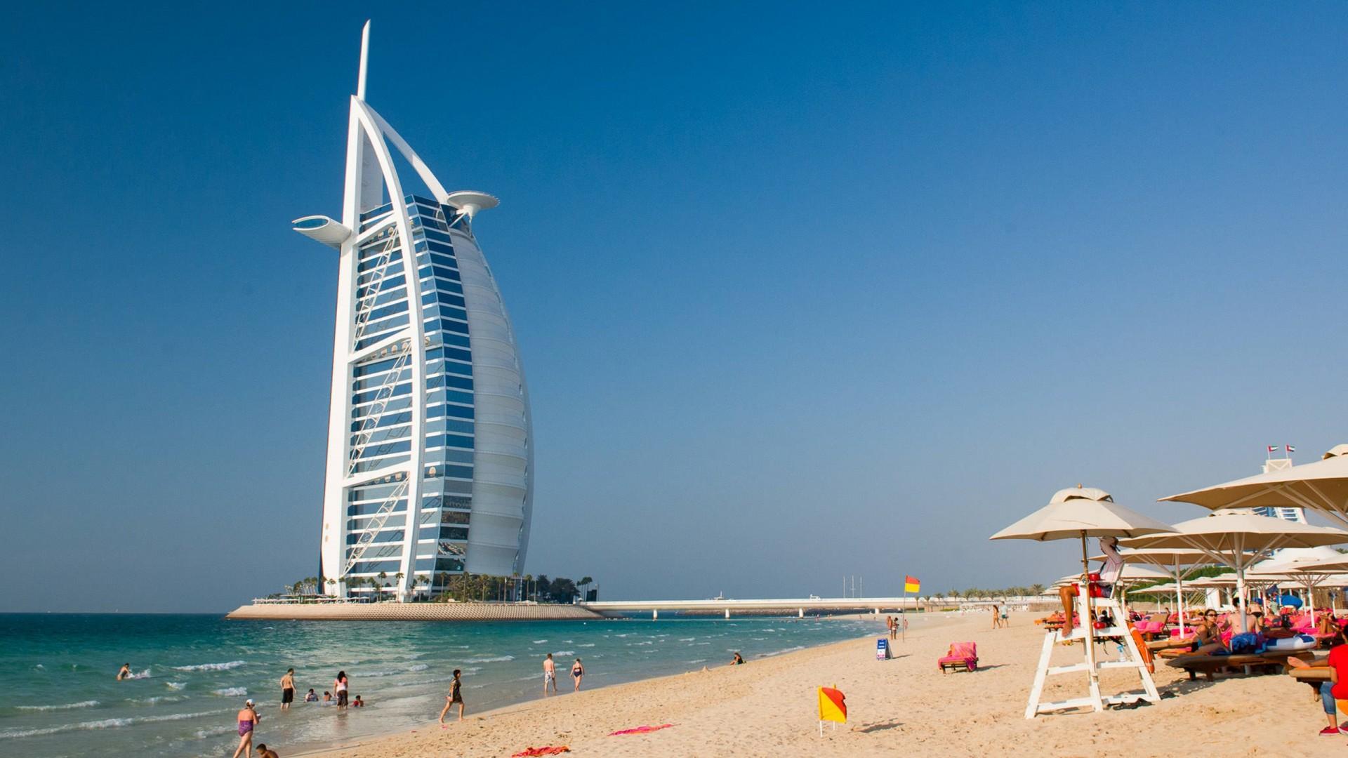 burj-al-arab-hotel-dubai-8205836136-1920x1080.jpg