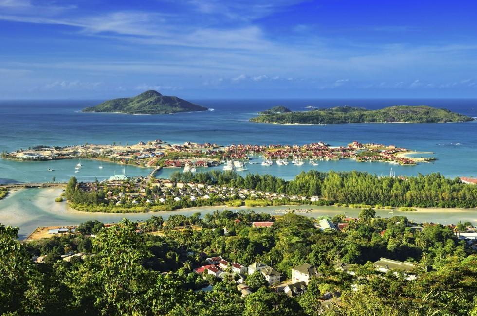 6 látnivaló, amiért a Seychelles-szigetek az álomnyaralásod tökéletes helyszíne