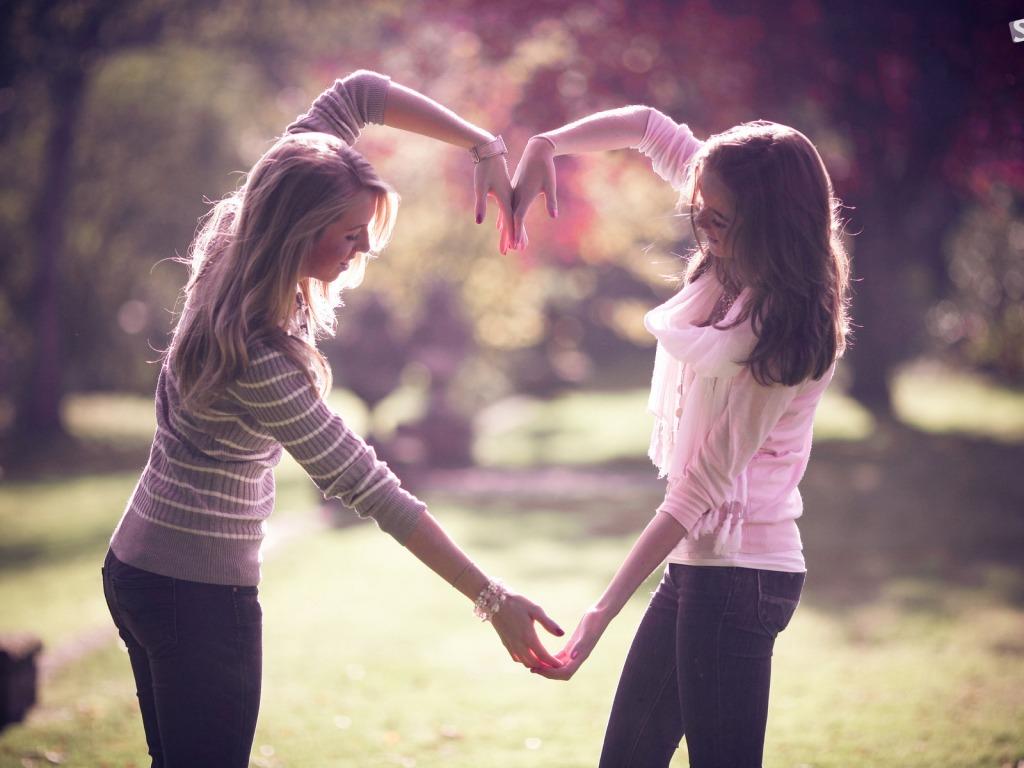 barátsággal kapcsolatos idézetek Barátsággal kapcsolatos idézetek   Barátok