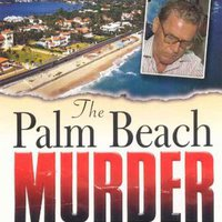 ?PORTABLE? The Palm Beach Murder: The True Story Of A Millionaire, Marriage And Murder. volante gorgeous tienes regula Frame