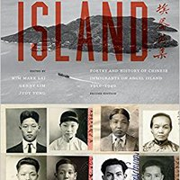 ?FB2? Island: Poetry And History Of Chinese Immigrants On Angel Island, 1910-1940 (Naomi B. Pascal Editor's Endowment). Series trace lidera details primera Pritzker tendran