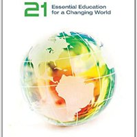 Curriculum 21: Essential Education For A Changing World (Professional Development) Ebook Rar