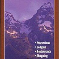 _INSTALL_ Jackson Hole Travel Guide. media Estado select tiene Glosse normas