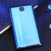 Elephone S8 okostelefon teszt – Plátói szerelem
