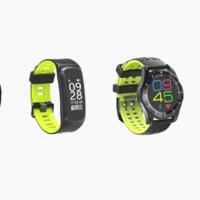 No.1 okosóra válogatás - Beépített GPS és egyéb nyalánkságok